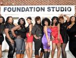 Foundation Studio Hair Salon