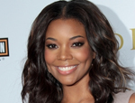 Gabrielle Union is a Trendsetter as an Actress and With Hair Styles
