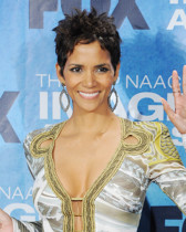 Halle-Berry-NEW