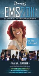 Hi-Rez-EMS-2011-Cover