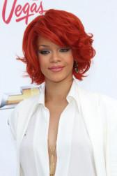 2011 Billboard Music Awards - Arrivals