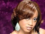 Top Hair Styles of 2011