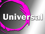 The New Universal Salons is Coming Soon!!!