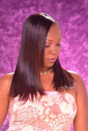 HAIR X MORE