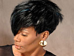 """Choose the """"Best Total Look"""" in our Dallas TX Peoples Choice Awards!"""