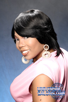 MEDIUM HAIR STYLES______from________TAWANNA ROBINSON THOMAS!!!!