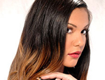 "UniversalSalons.Com ""Battle of the Cities"" to Find the Top Hairstyle from Our Oxford MS and Laurel MD Photo Shoots"