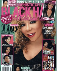 Sophisticates-October-2014-Cover