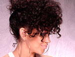 Choose the Best Total Look from Our Fayetteville NC Photo Shoots