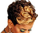 Help Us Choose the Top Hairstyle from Our Phoenix Arizona Hairstylist Photo Shoot