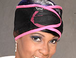 Keep Your Hairstyle in Check with Ridoc Wrap Caps