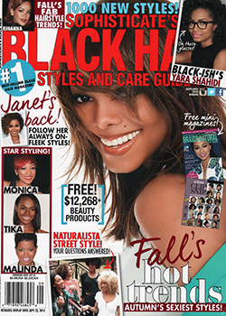Sophisticate's-Sept.-Oct-Cover