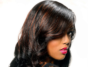 24 Hot Black Hairstyles from Salons in Fayetteville and Durham NC
