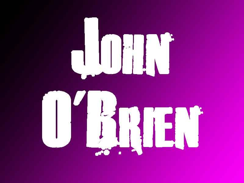 John O'Brien Hair Salon