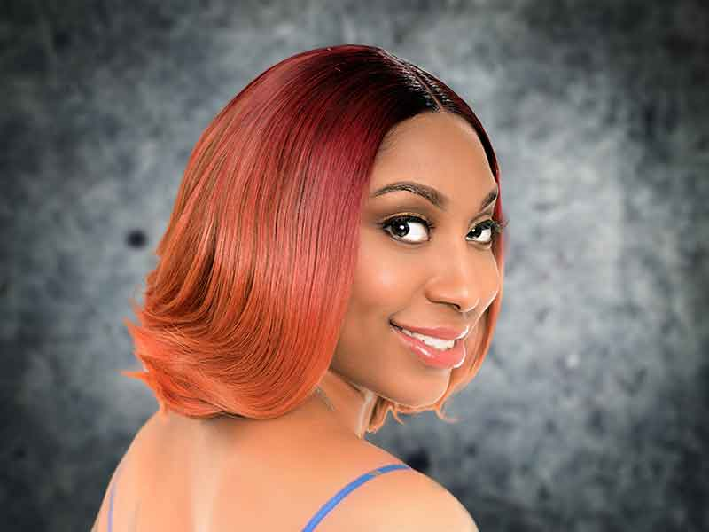 Wigs Archives - Black Hairstyles from America's Top Hair Salons ...