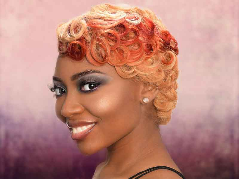 Little Known Secrets to Achieve the Best Hair Color for Black Women